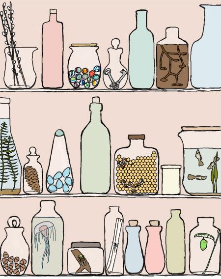 bottlesweb.jpg