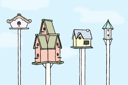 birdhouses-blog